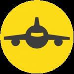 aereo_icona