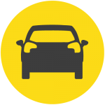 auto_icona