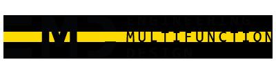 logo-emd_400_s